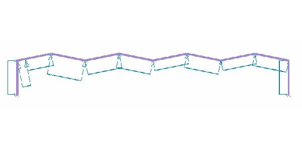 Climatic Loads Generator - Advance Design - Graitec
