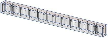 GRAITEC Advance BIM Designers | Transversal Distribution