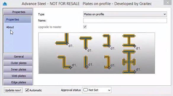 advance steel 2017 manual pdf