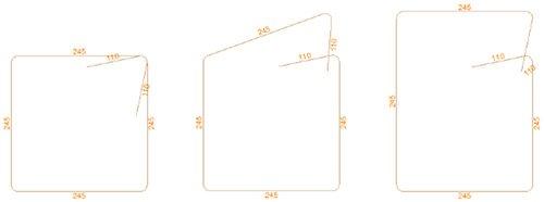 Advance BIM Designers | Automatic engineering drawings