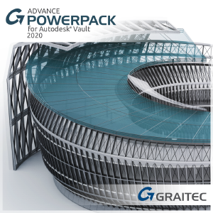 PowerPack for Vault®