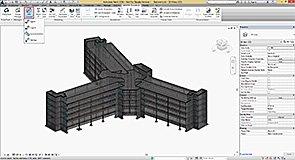 Revit Architecture 2015 64 bit