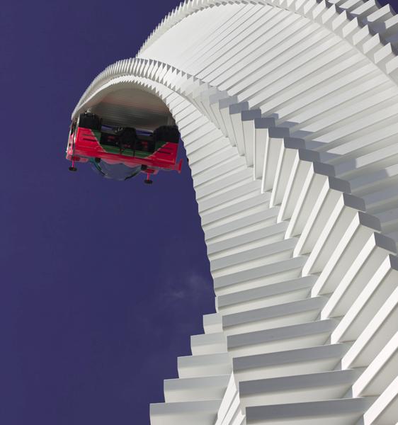 Goodwood Festival of Speed 2015 – Mazda