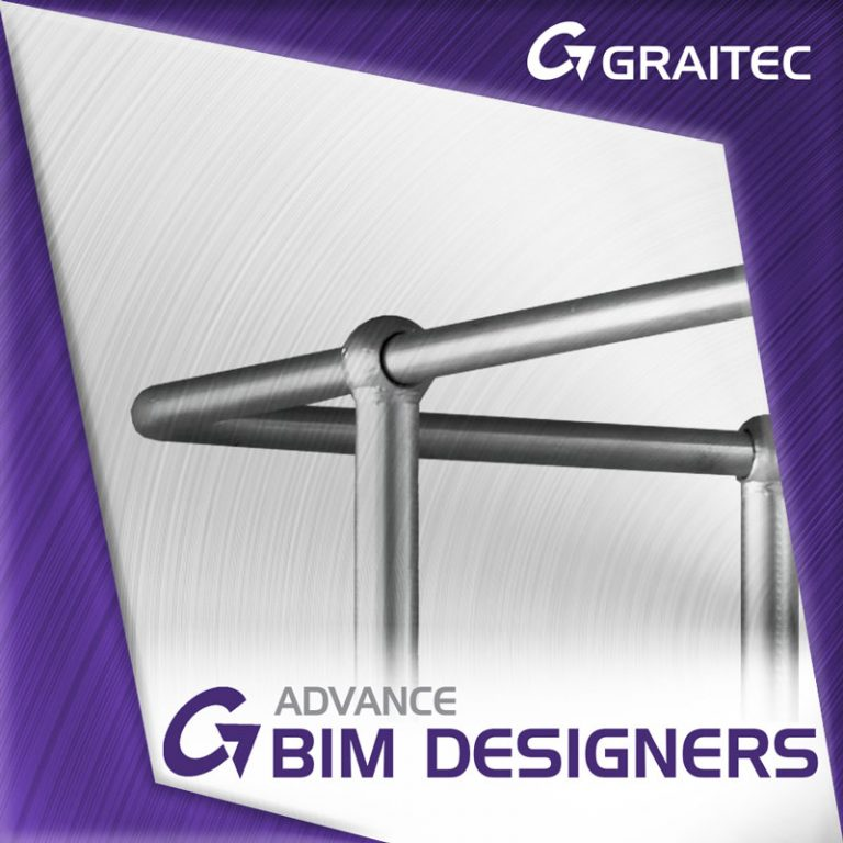 Railing Designer(Ball Posts) for AS