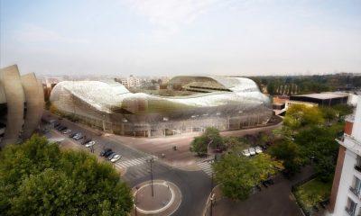advance-design stadiums