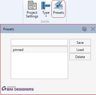 Steel Connection Designer - Base plate