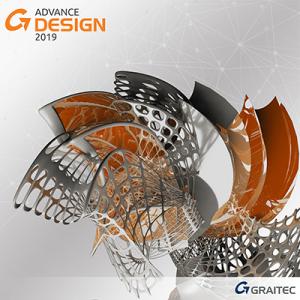 advace design 2019