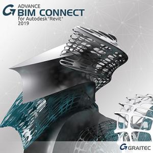 BIM Connect badge