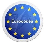 European Codes - Timber Design