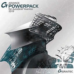 Fantastic Powerpack For Autodesk Inventor Graitec Download Free Architecture Designs Ferenbritishbridgeorg