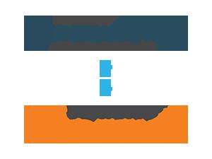GRAITEC Advance Powerpack for Autodesk Revit BIM Workflow Advance Design