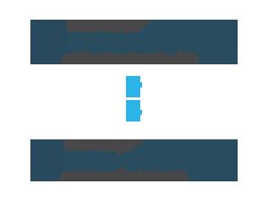 GRAITEC Advance Powerpack for Autodesk Revit BIM Workflow Advance BIM Connect