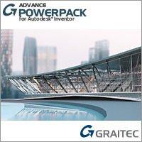PowerPack für Autodesk Inventor