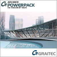 PowerPack für Autodesk Vault