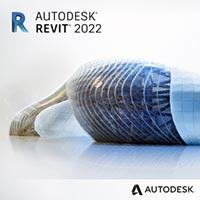 GRAITEC Autodesk Revit 2022