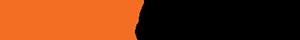 GRAITEC Idea StatiCa Connection logo