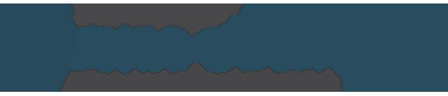 GRAITEC Advance BIM Connect logo