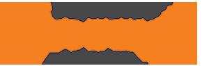 GRAITEC Advance Design America logo