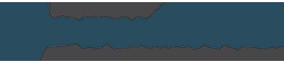 GRAITEC Advance Powerpack for Autodesk Advance Steel logo