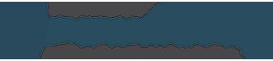 GRAITEC Advance Powerpack for Autodesk Inventor logo