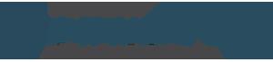 GRAITEC Advance Powerpack for Autodesk Vault logo